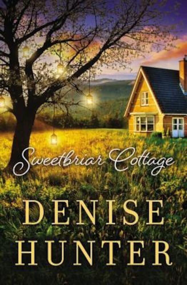 Sweetbriar Cottage, Paperback