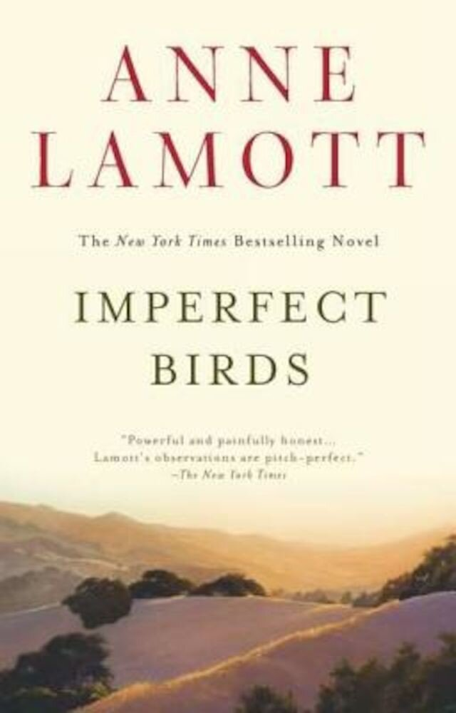 Imperfect Birds, Paperback