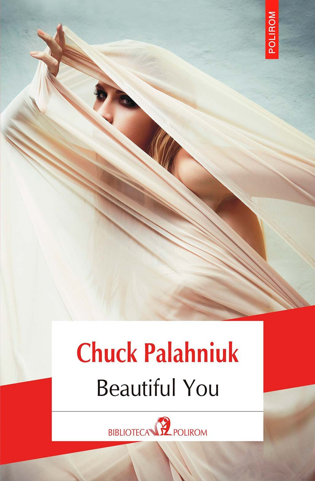 Beautiful You PDF (Download eBook)