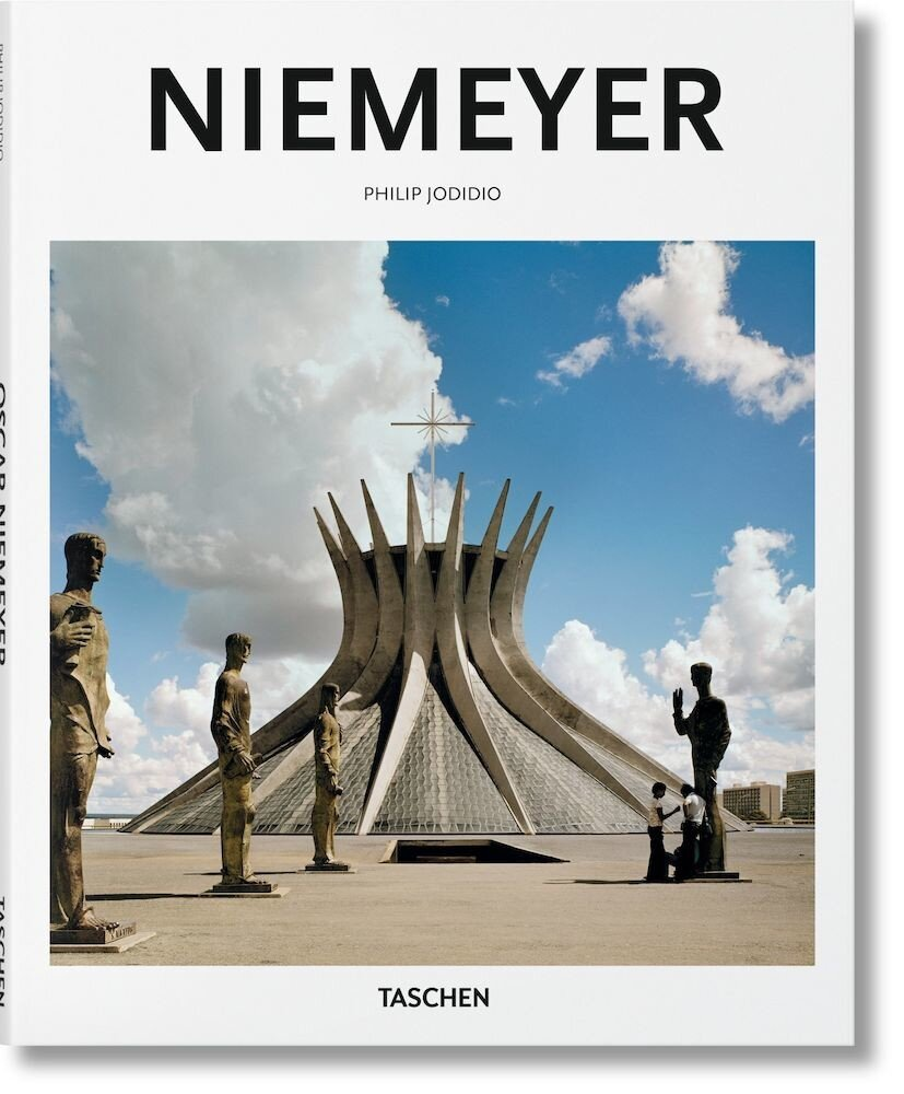 Niemeyer