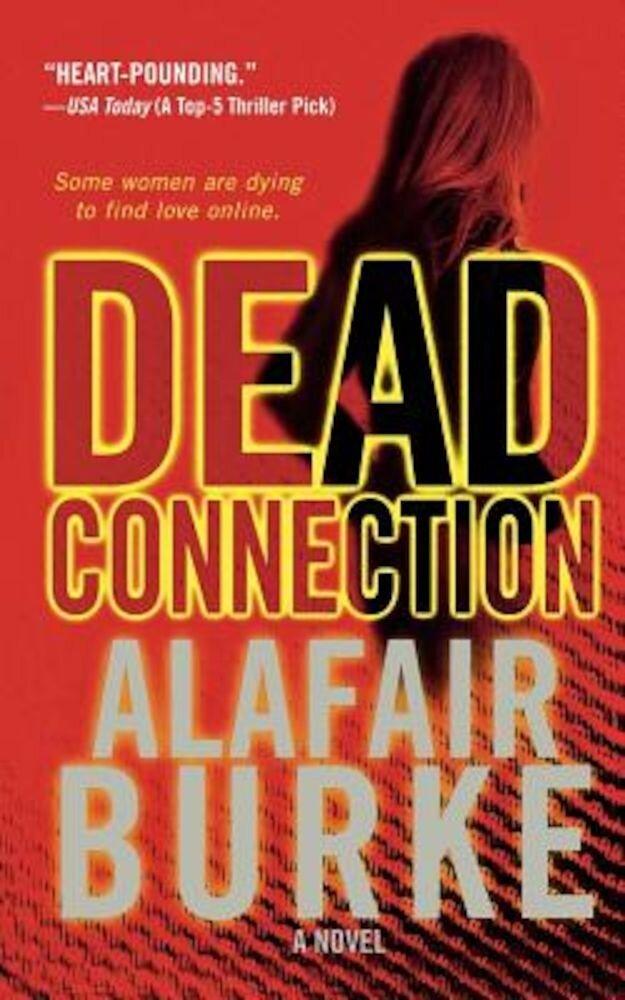 Dead Connection, Paperback