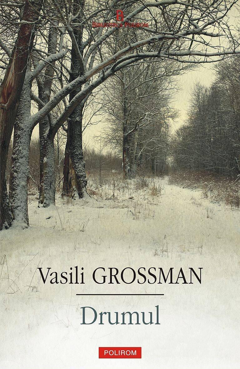 Drumul (eBook)