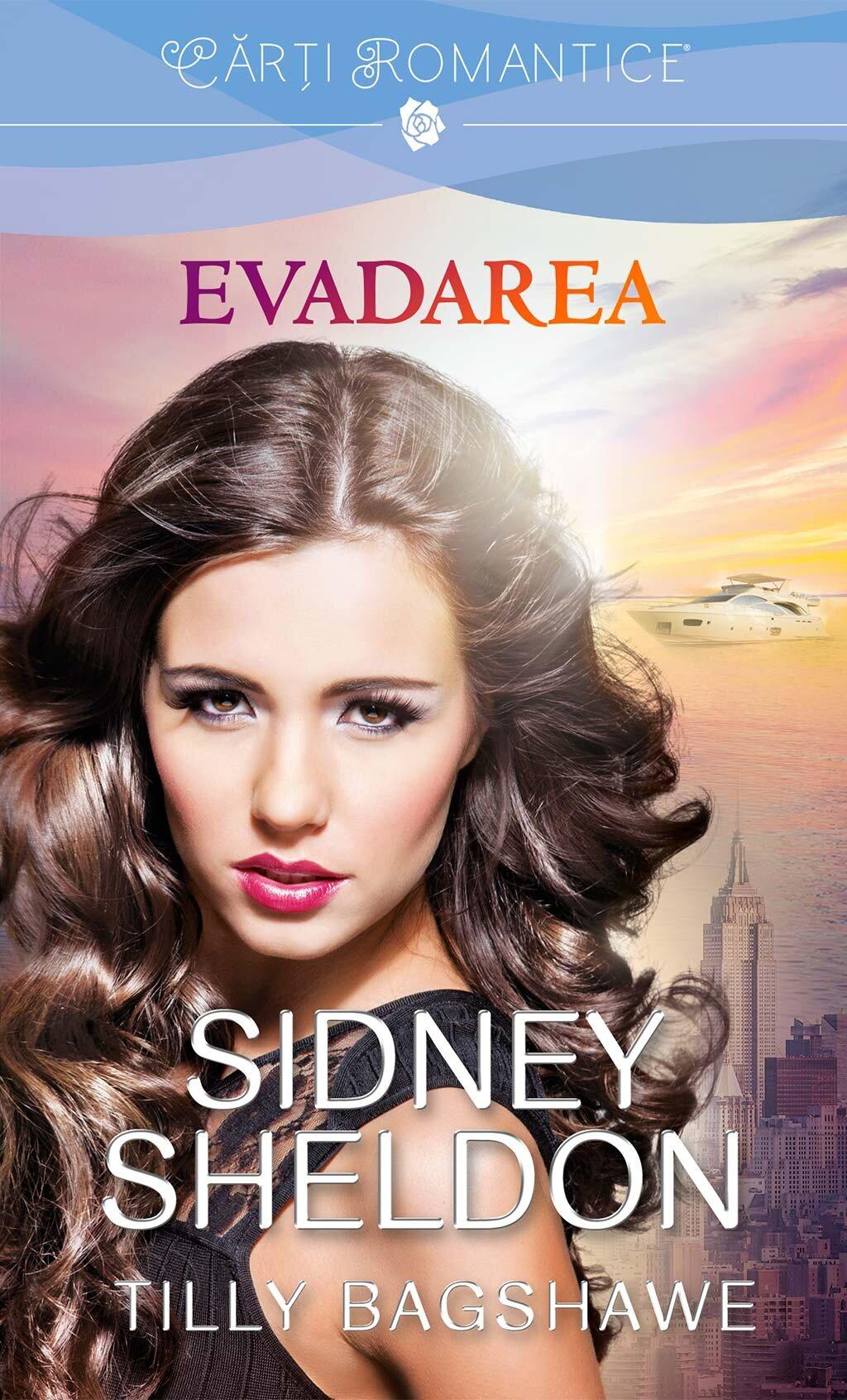 Evadarea PDF (Download eBook)