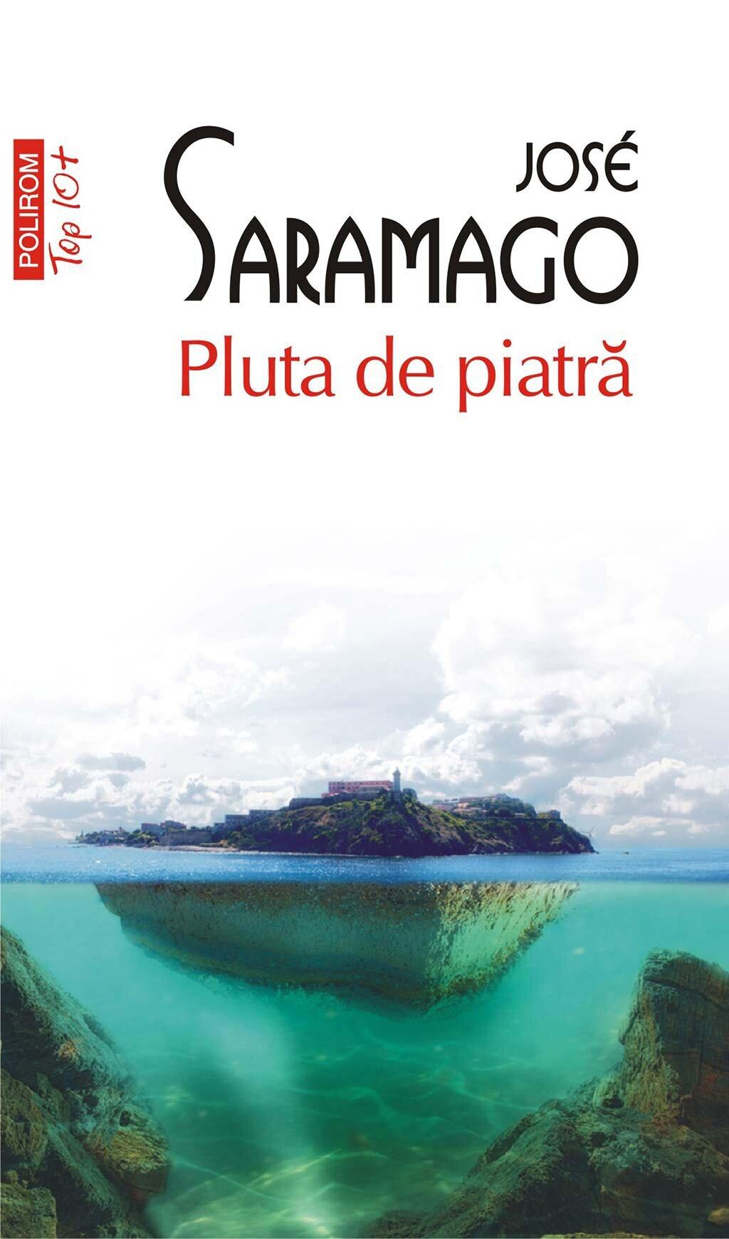 Pluta de piatra PDF (Download eBook)