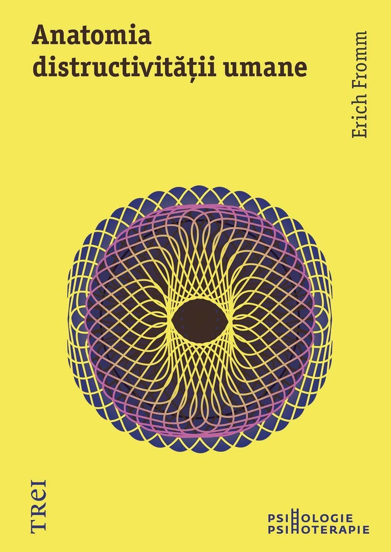 Anatomia distructivitatii umane (eBook)