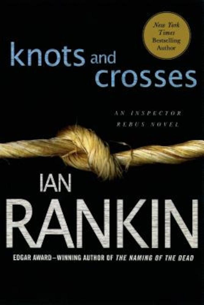 Knots and Crosses, Paperback