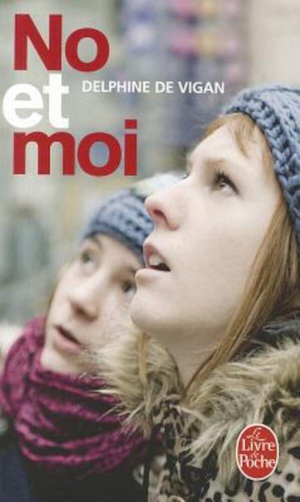 No Et Moi, Paperback