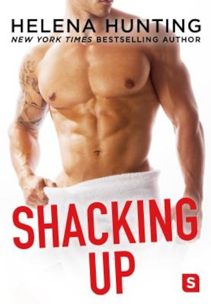 Shacking Up, Paperback