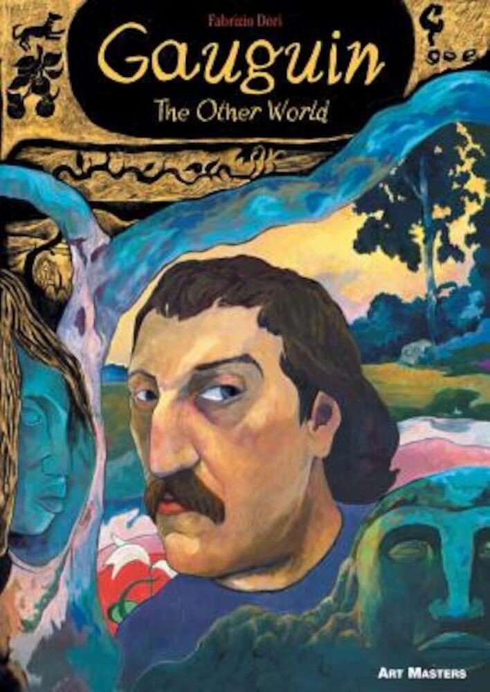 Gauguin: The Other World, Paperback