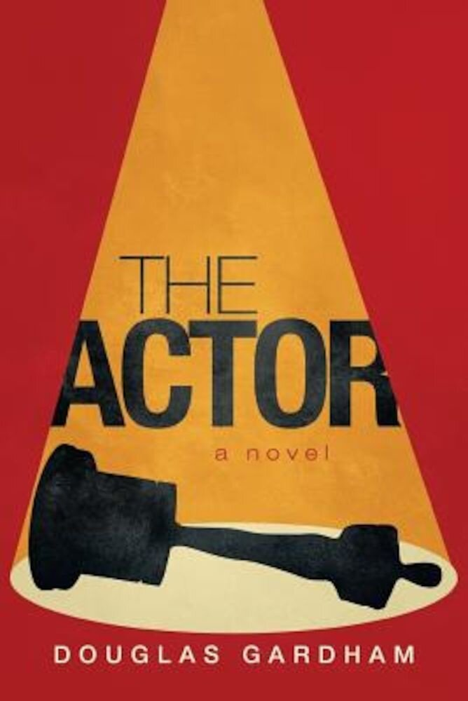 The Actor, Paperback