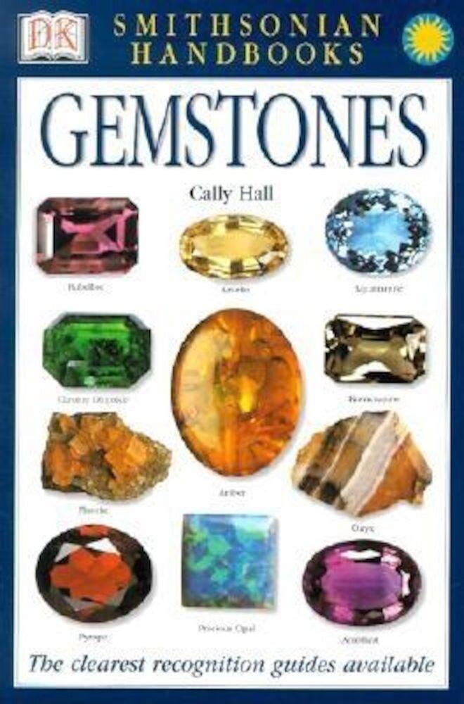 Gemstones, Paperback