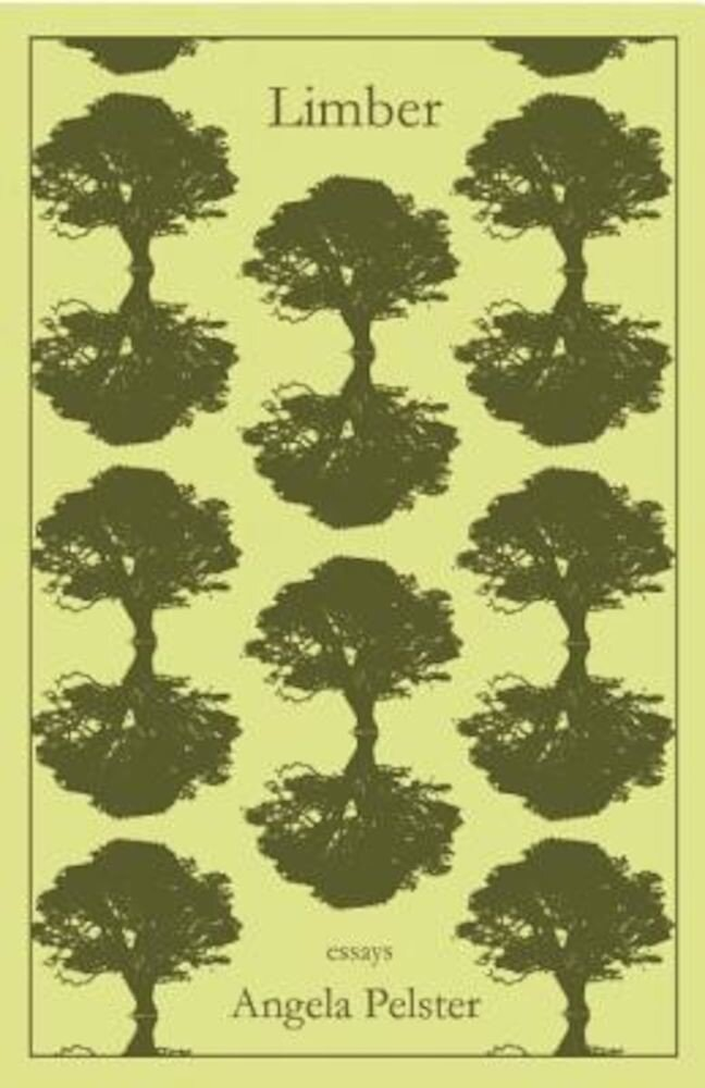 Limber, Paperback