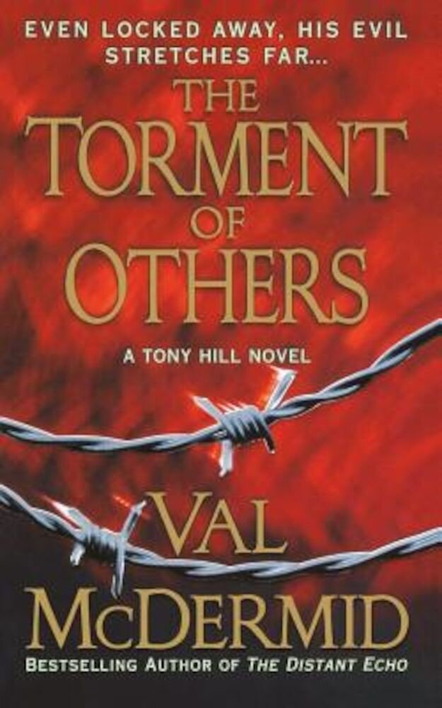Torment of Others, Paperback