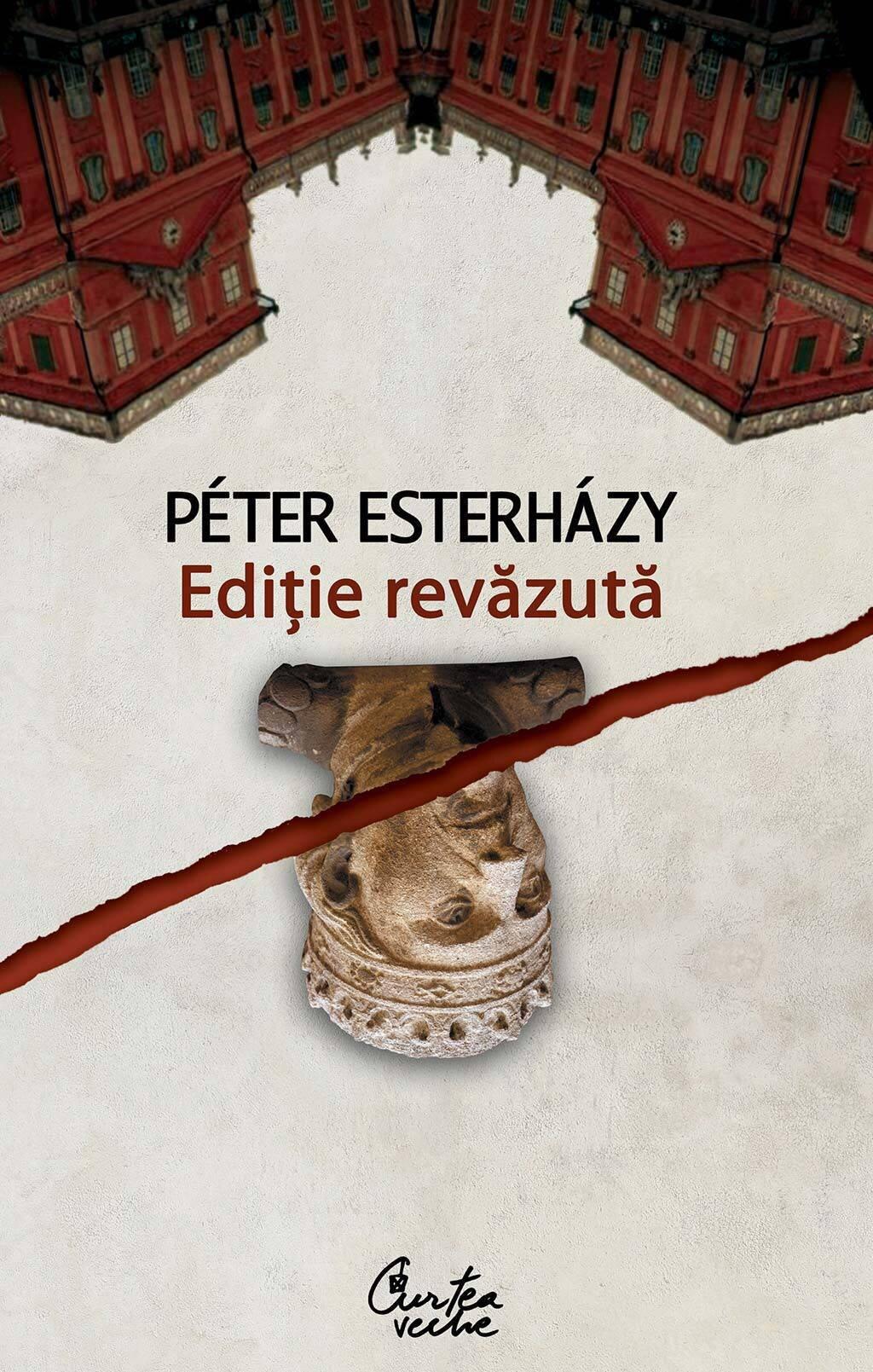Editie revazuta (eBook)