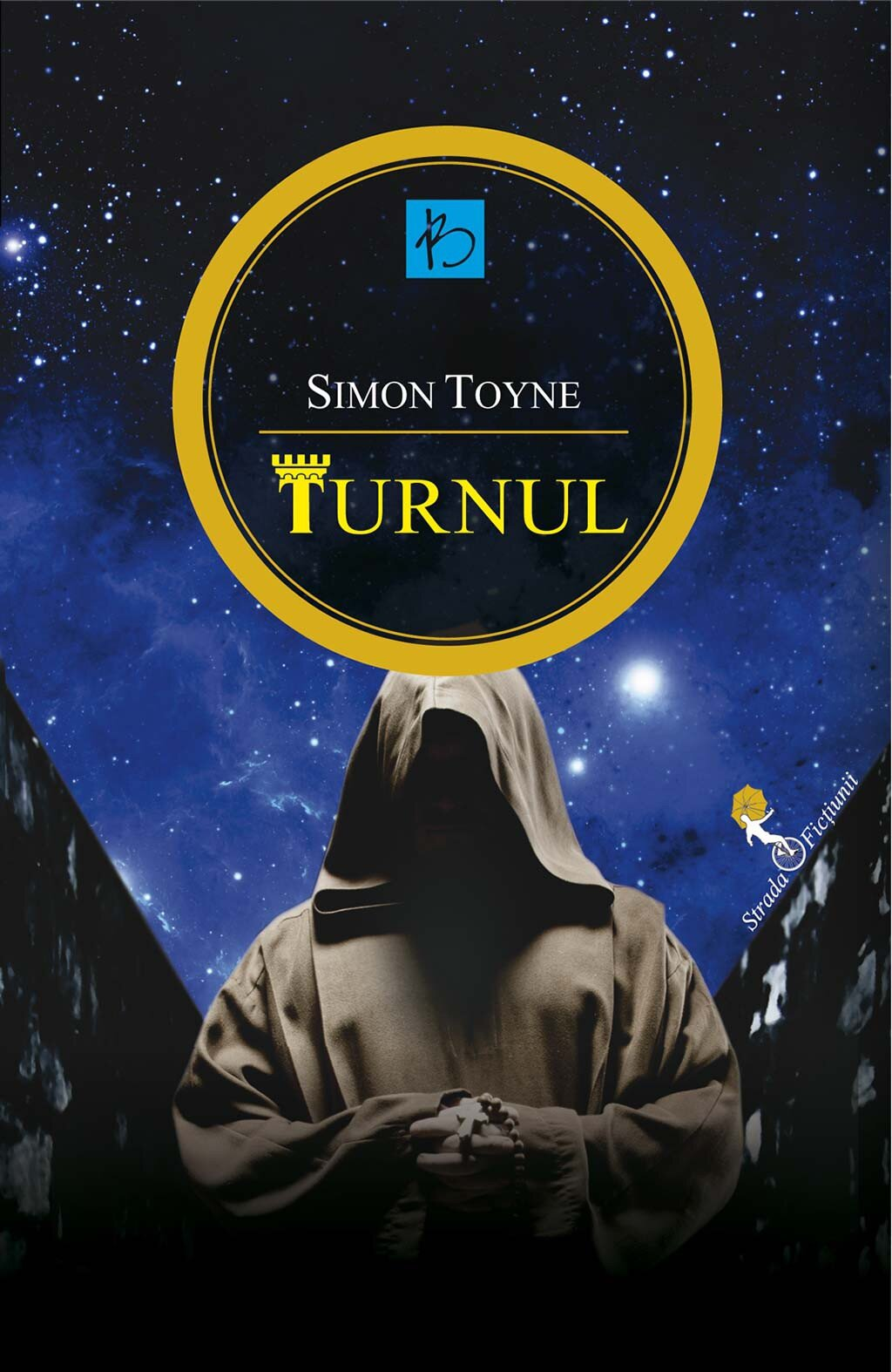 Turnul (eBook)