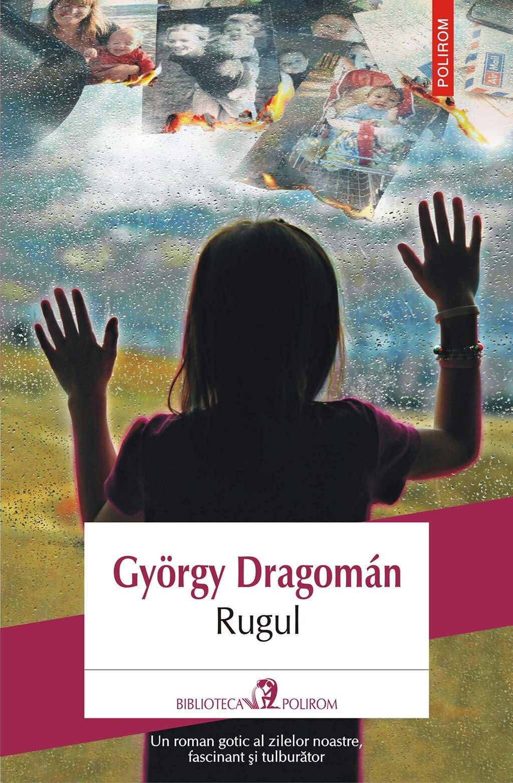 Rugul PDF (Download eBook)