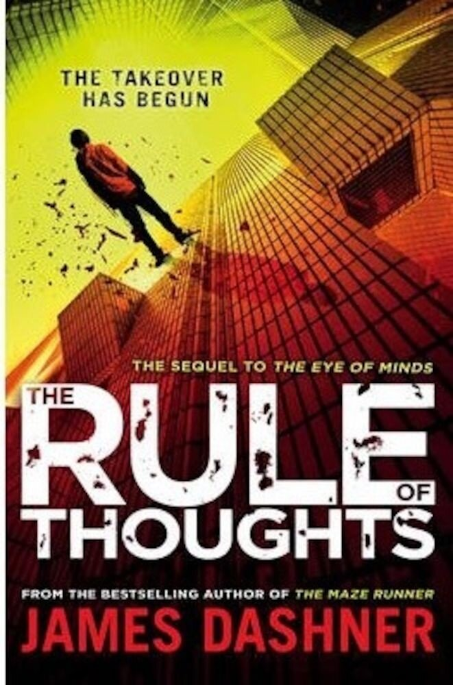Coperta Carte Mortality Doctrine: The Rule Of Thoughts