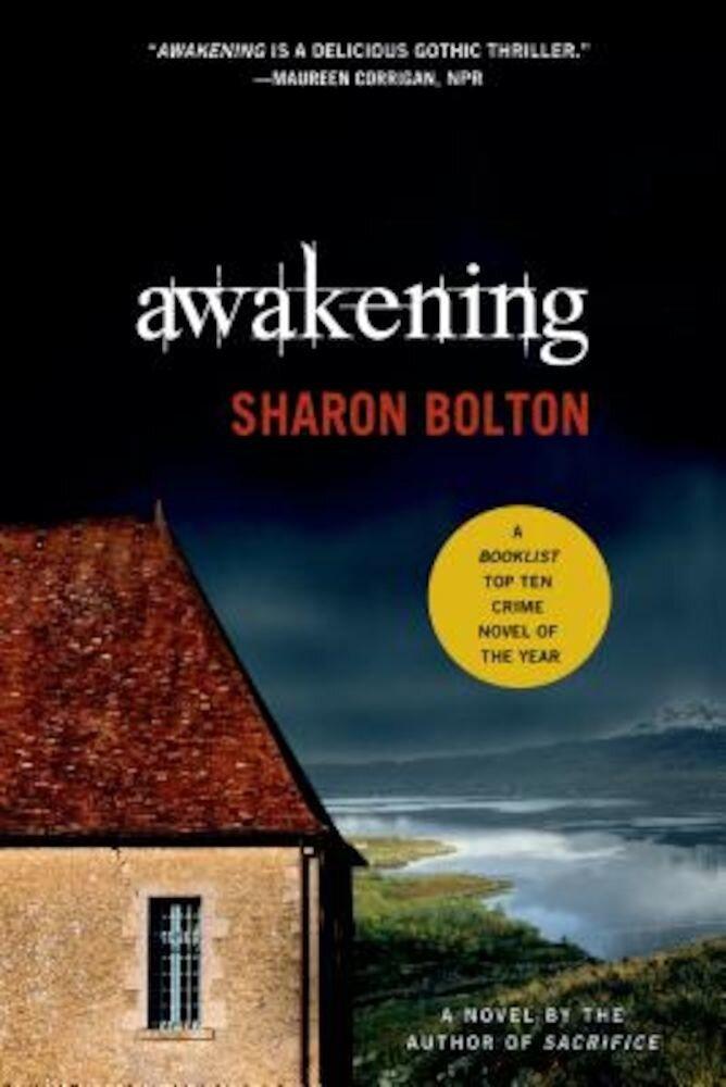 Awakening, Paperback