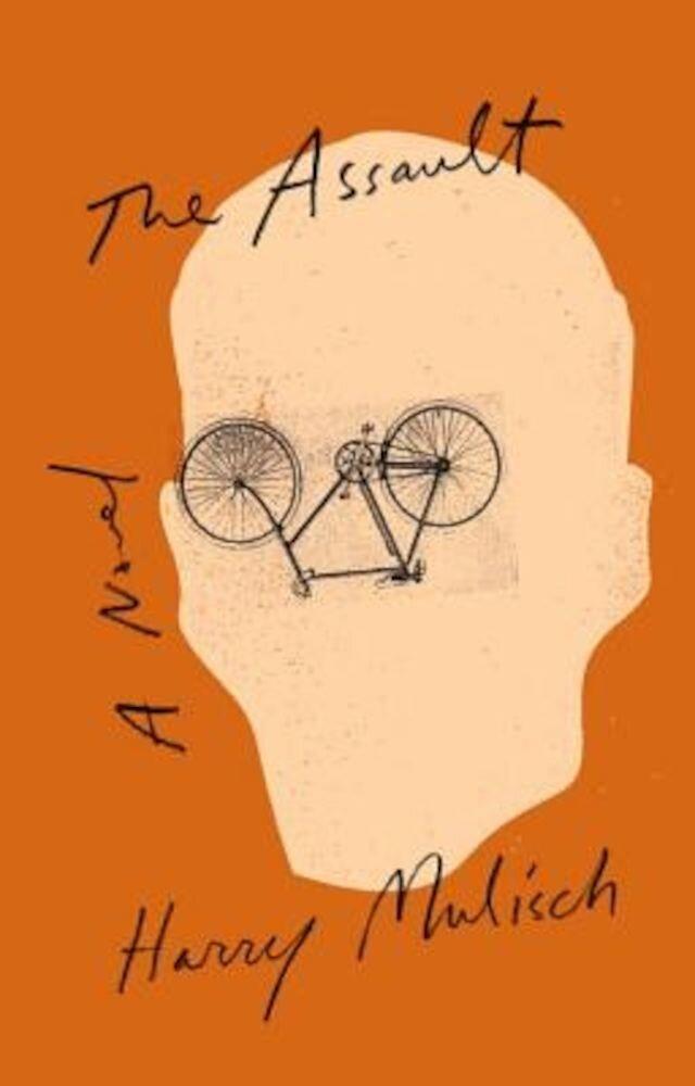 The Assault, Paperback