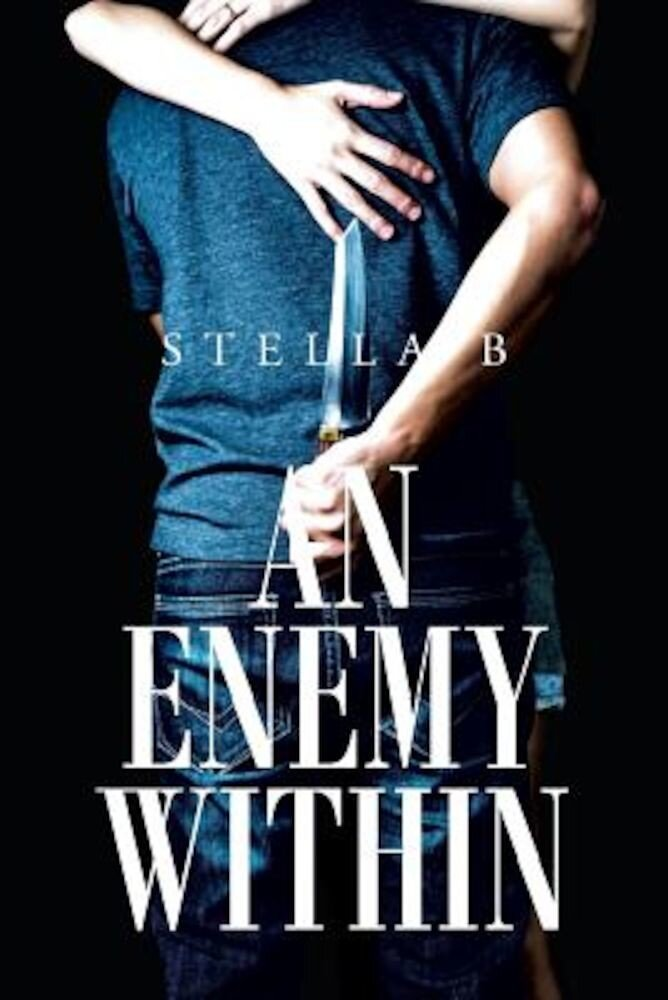 An Enemy Within, Paperback