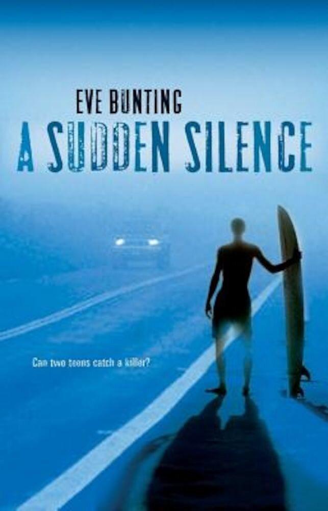 A Sudden Silence, Paperback