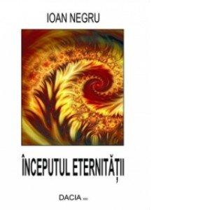 Inceputul eternitatii