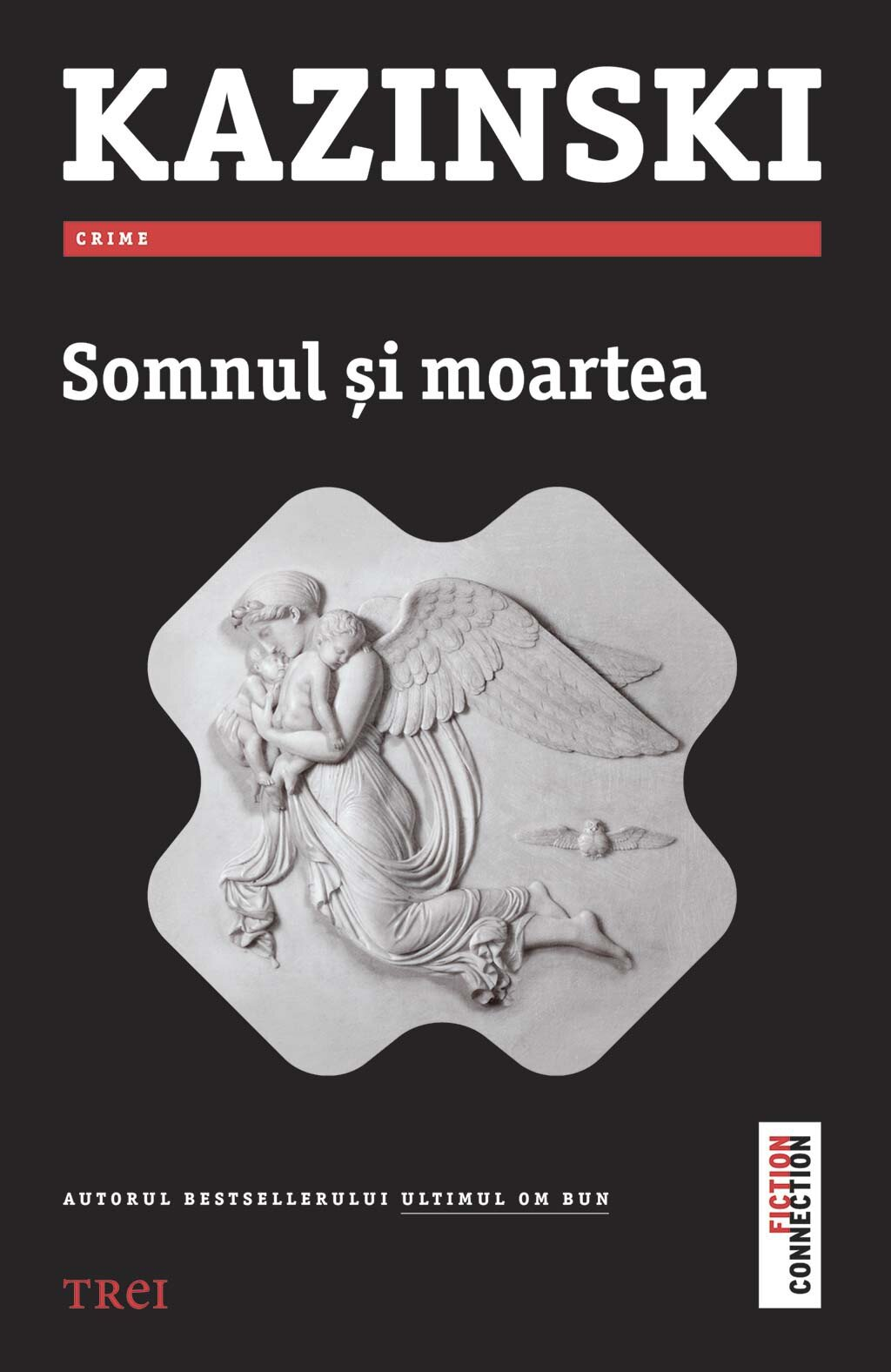 Somnul si moartea (eBook)