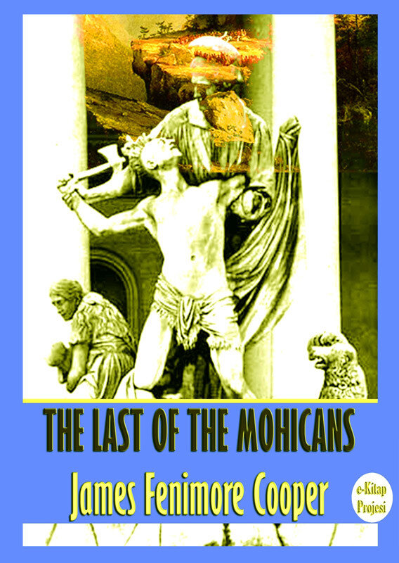 The Last of the Mohicans (eBook)