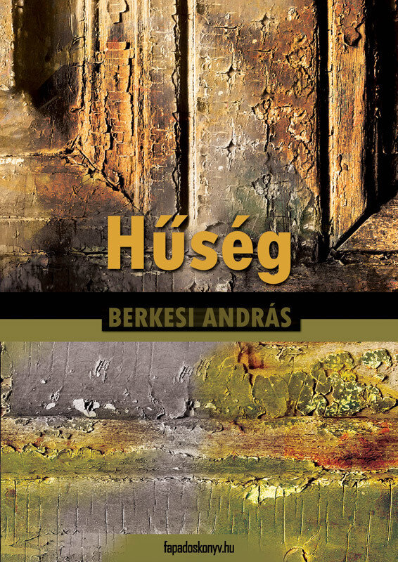 Huseg (eBook)