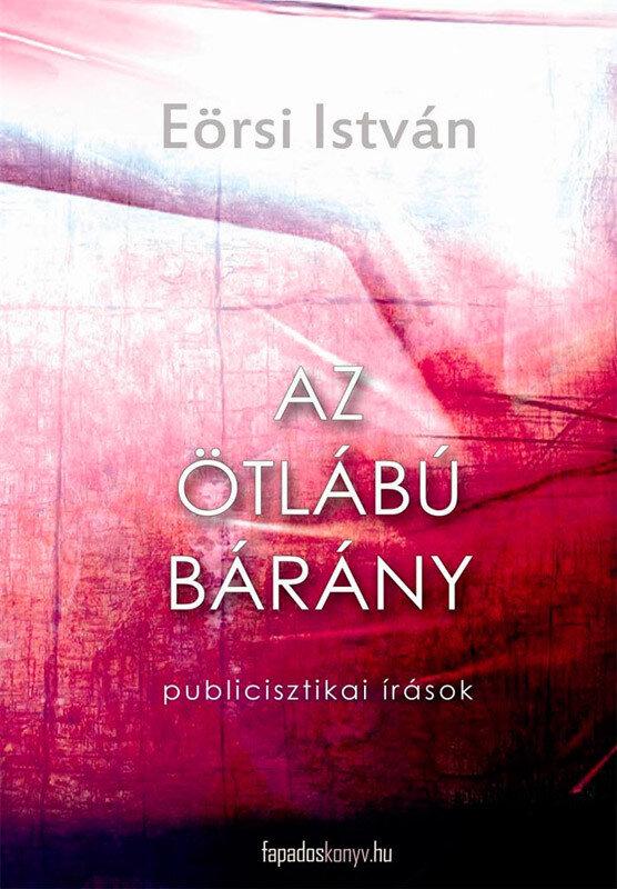 Az otlabu barany (eBook)