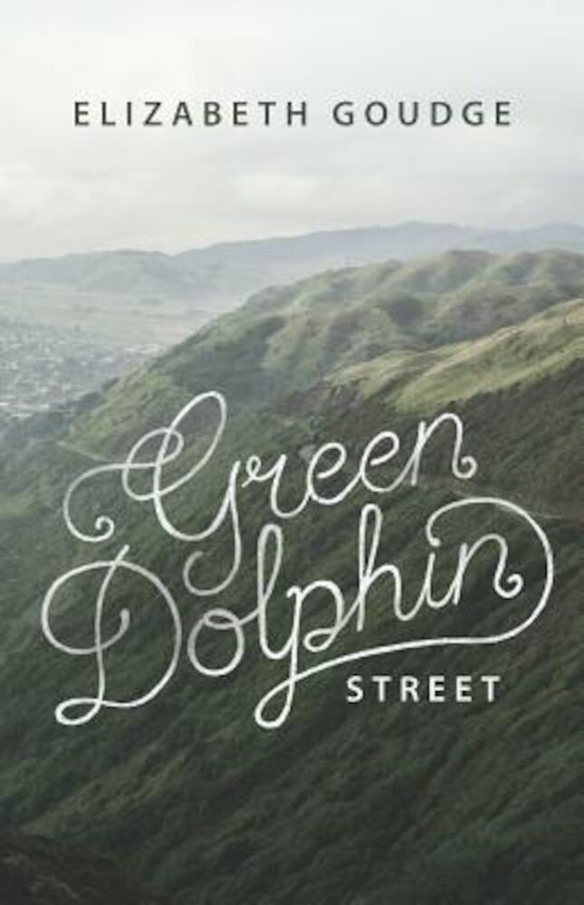 Green Dolphin Street, Paperback