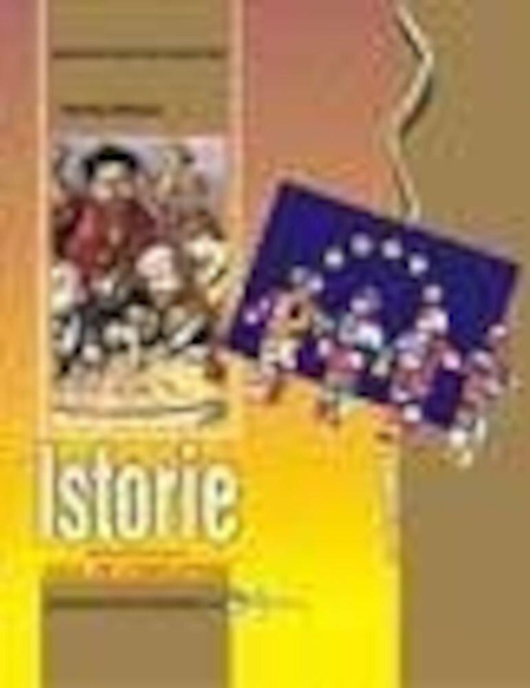 Istorie a XI-a . Manual pentru an de completare