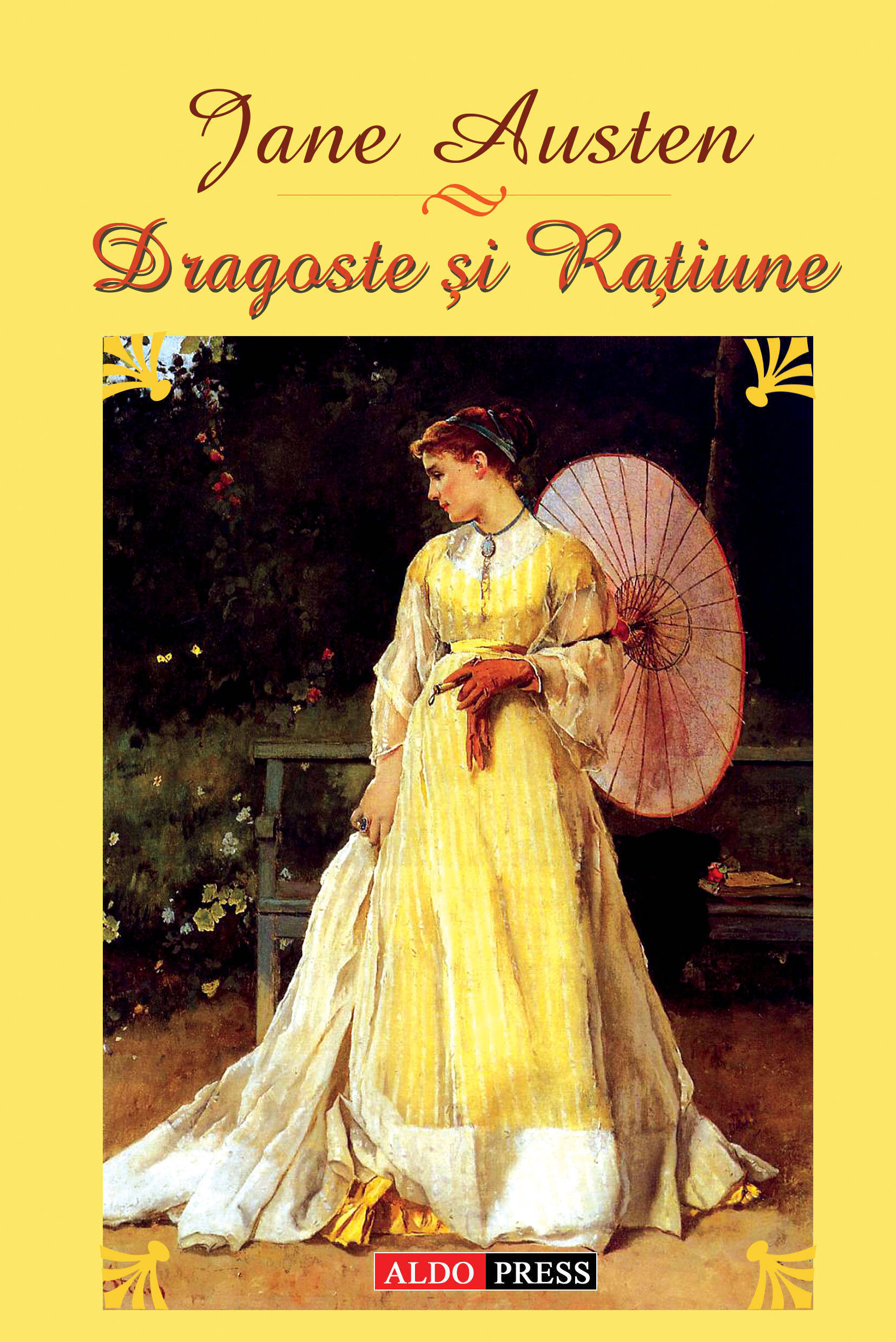 Dragoste si ratiune (eBook)