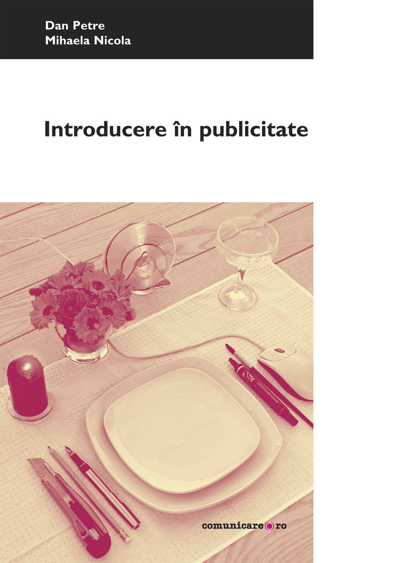 Introducere in publicitate (eBook)