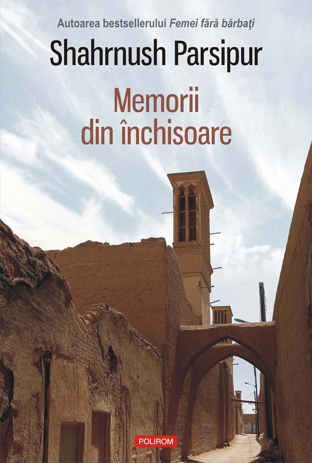 Memorii din inchisoare PDF (Download eBook)