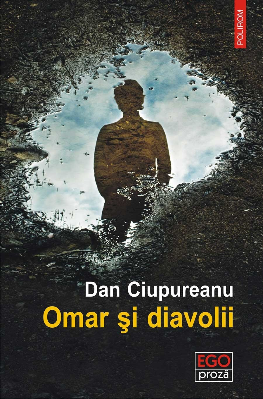 Omar si diavolii (eBook)