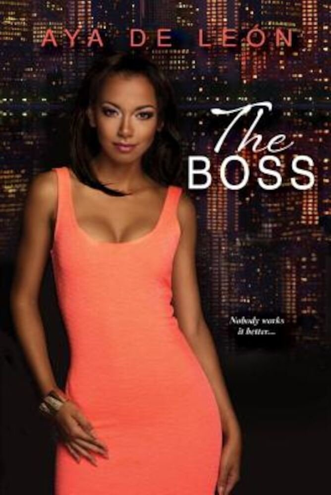 The Boss, Paperback