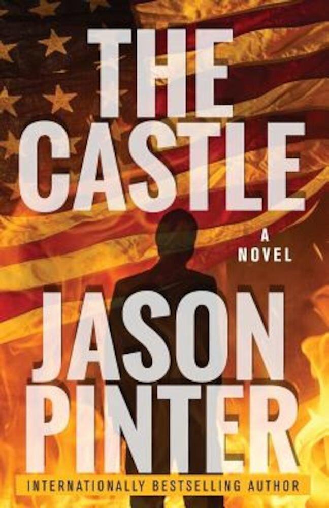 The Castle, Paperback