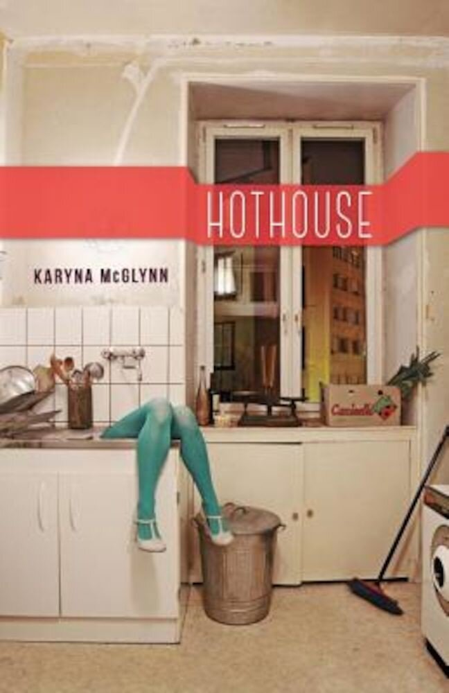 Hothouse, Paperback