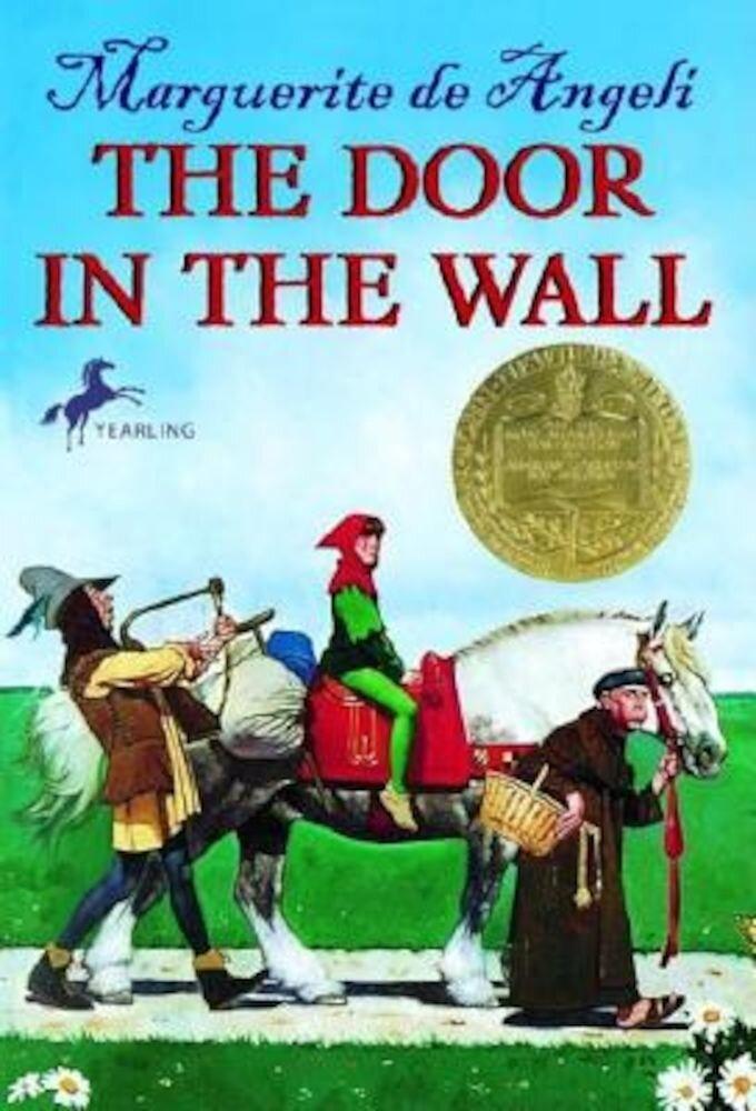 The Door in the Wall, Paperback
