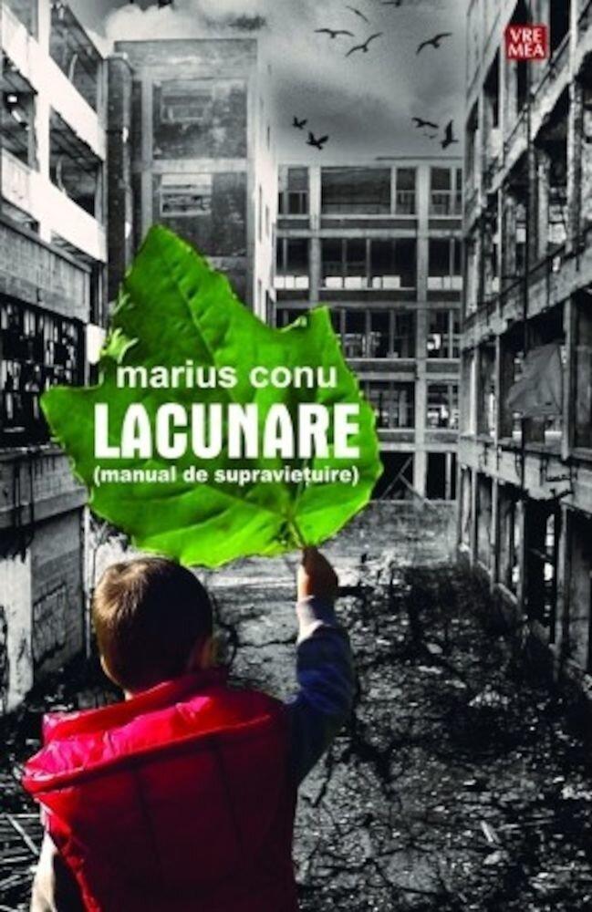 Lacunare (manual de supravietuire)