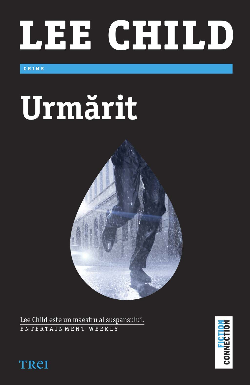 Urmarit (eBook)