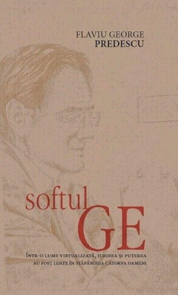 Softul GE