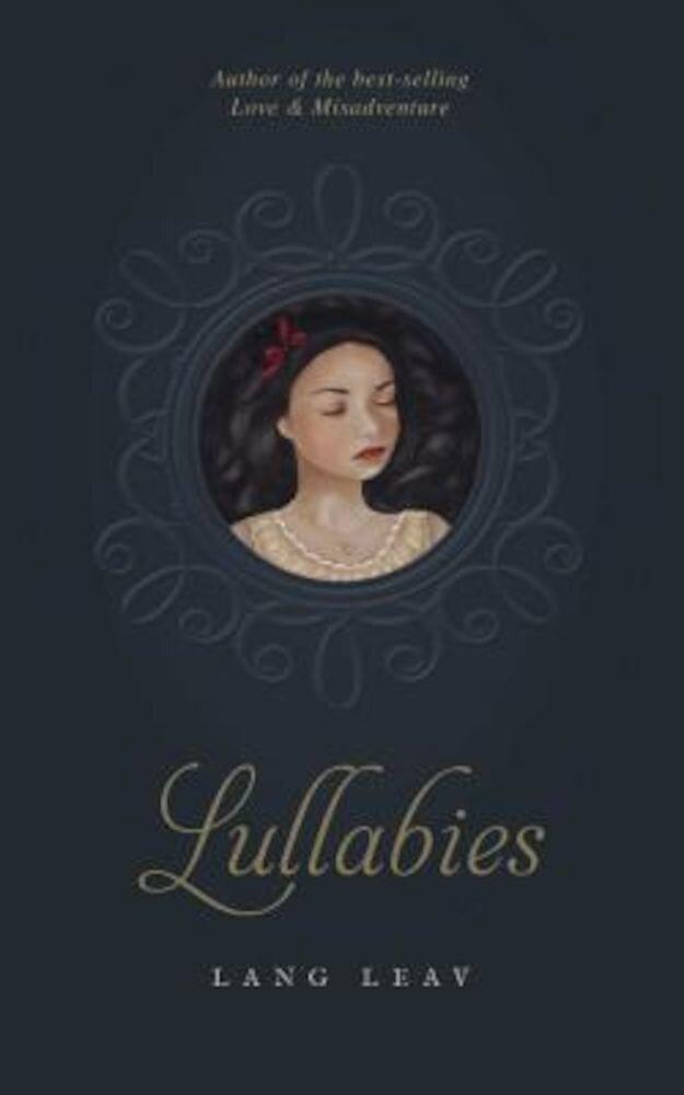 Lullabies, Paperback