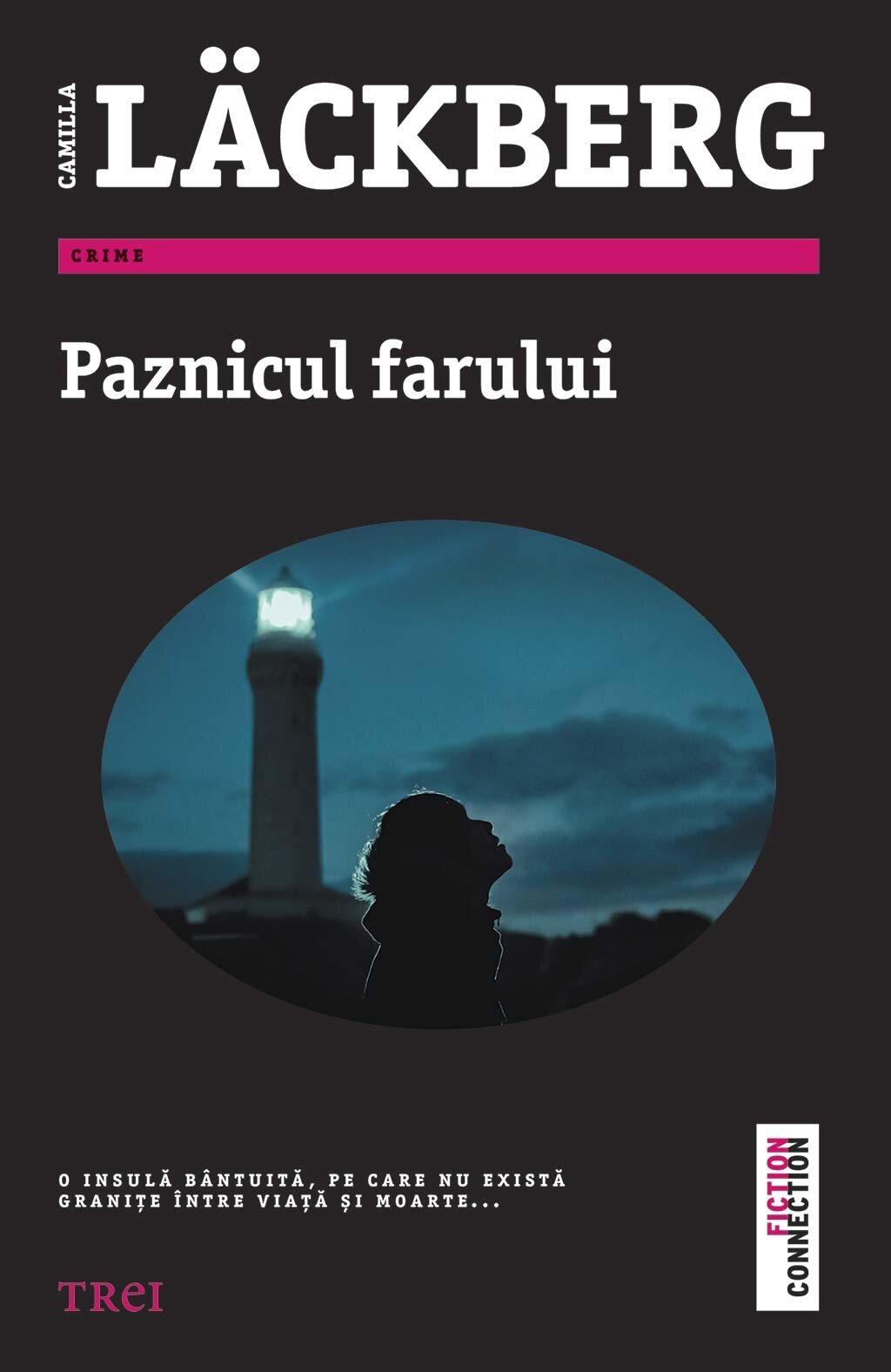 Paznicul farului PDF (Download eBook)