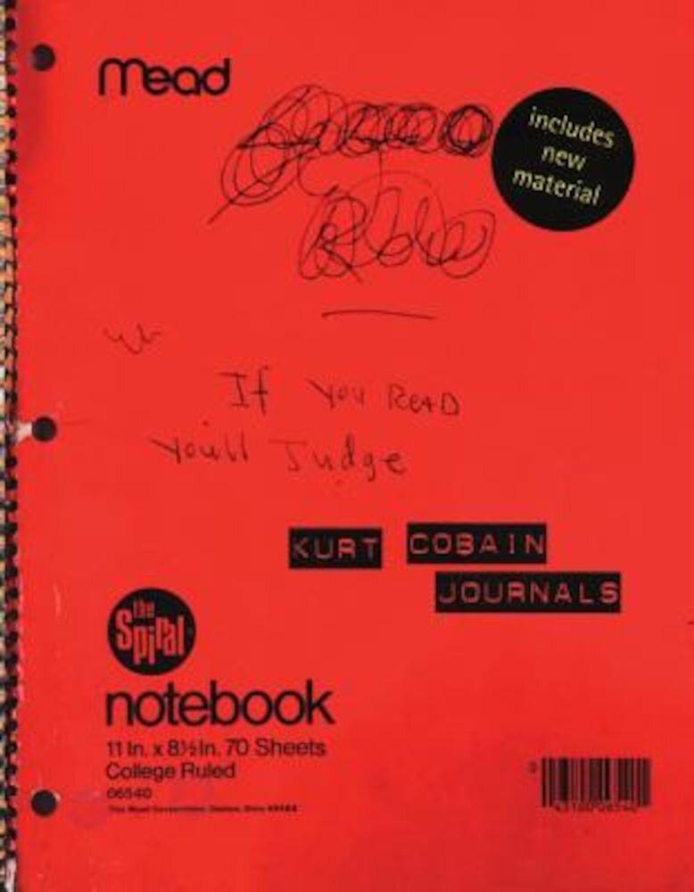 Journals, Paperback