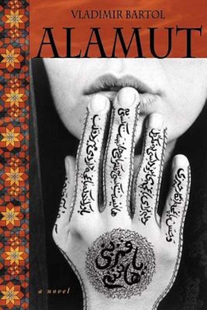 Alamut, Paperback