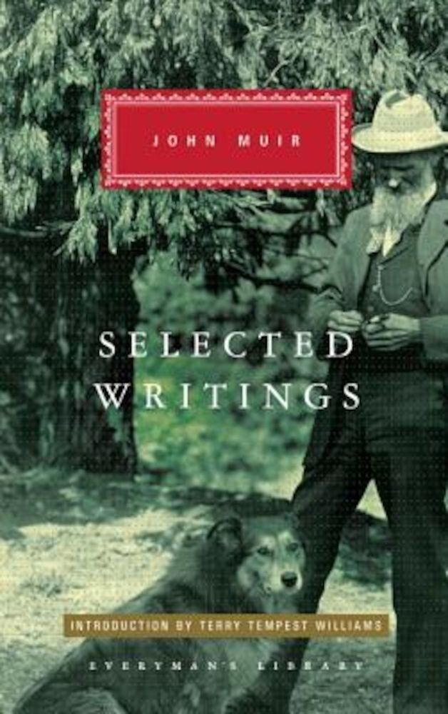 Selected Writings, Hardcover