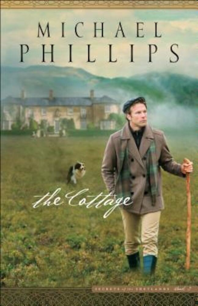 The Cottage, Paperback