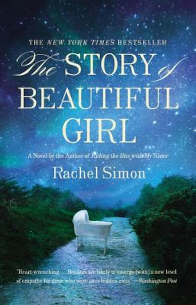 The Story of Beautiful Girl, Paperback